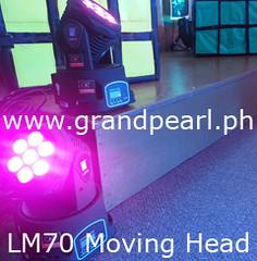 LEDmovingHeadLM70-2.www.grandpearl.ph