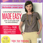 Make it Today - Issue 9