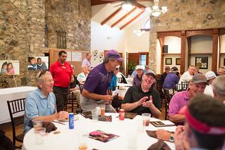 Arms_of_Hope_San_Antonio_Golf_2015-141