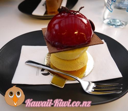 kawaiikiwi-auckland2015-dessertkitchen1