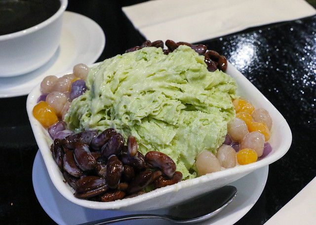 Cafe O' Dessert