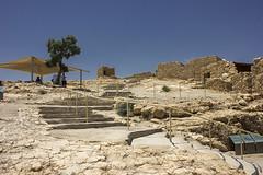 Dead Sea & Masada047