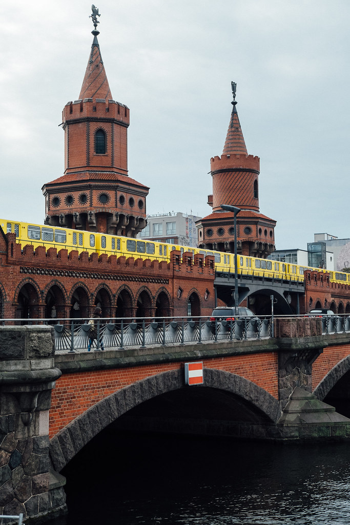 berlin__11