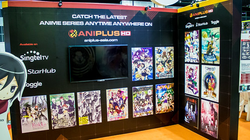 AFA15_Booths_Aniplus_HD