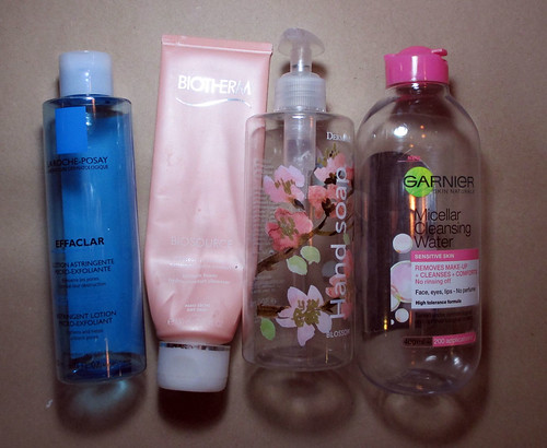loppuneet-syksy-2015-kasvojen-puhdistus