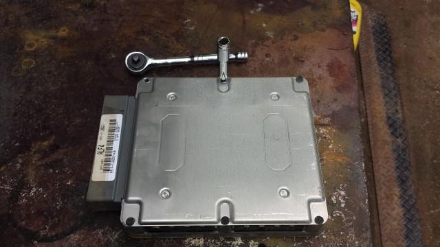 20140701_110016 (Custom)