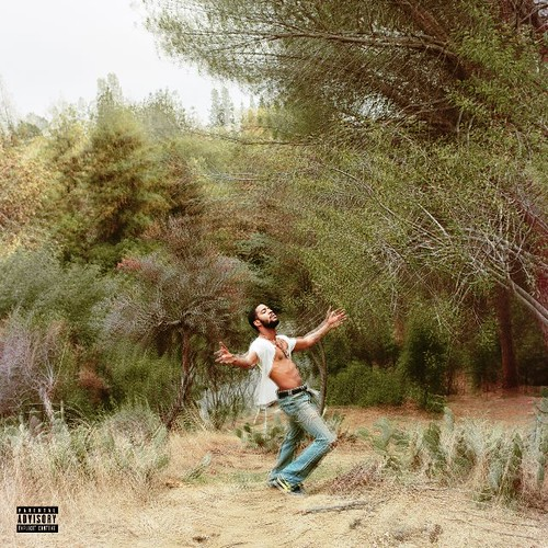 Kid Cudi - Speedin' Bullet To Heaven