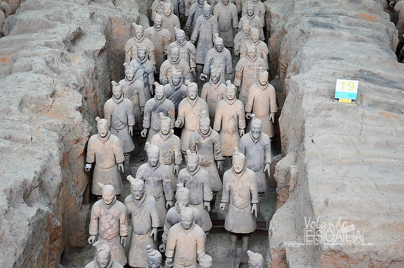 40 cosas que ver y hacer en China