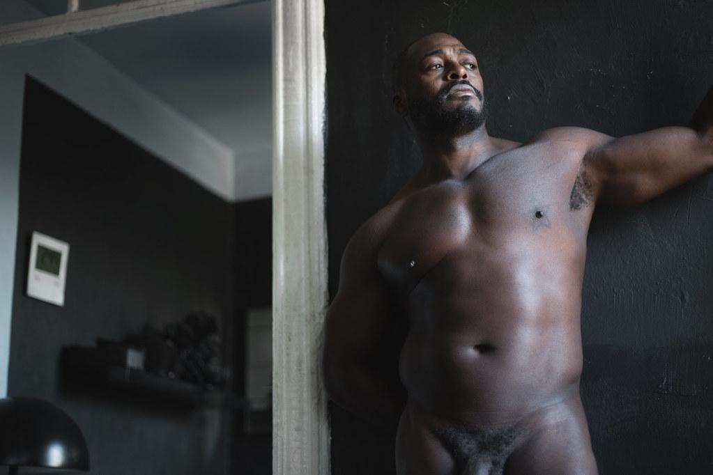 Gay sex poc fotky veľké hrubé kohúty