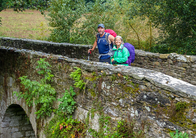Gillians Camino Pics-107