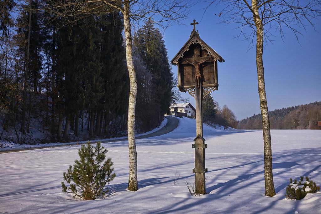 Urlaub Starnberger See Hotels