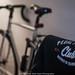 The Bike Life by jomak14