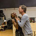 The Winters Tale Rehearsals-2709__crop