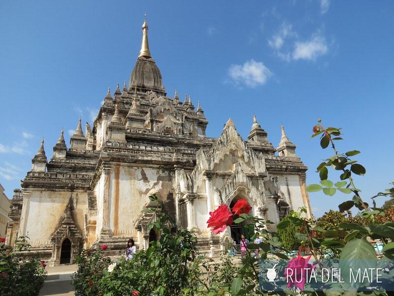 Bagan Myanmar (16)