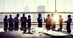 10 key tips to negotiate like a pro (2/2)