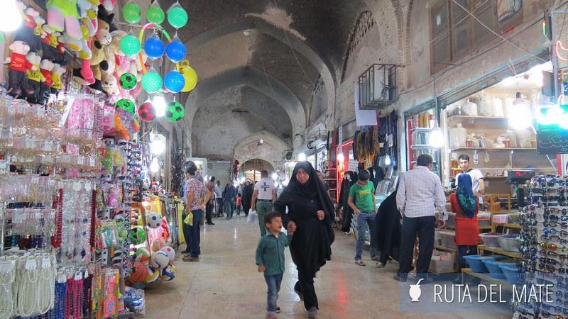 Kerman Iran (3)