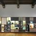 Museum Plantin Moretus