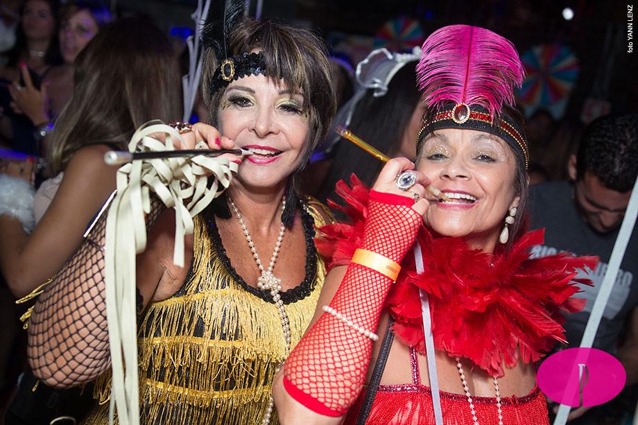 Fotos do evento CHEIA DE GRAÇA #CARNAVAL em Búzios