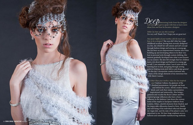 j-na-couture-wedding-dresses-wearables-editorial-obscurae-magazine-AW-16-swarovski-beaded-mature-headpiece