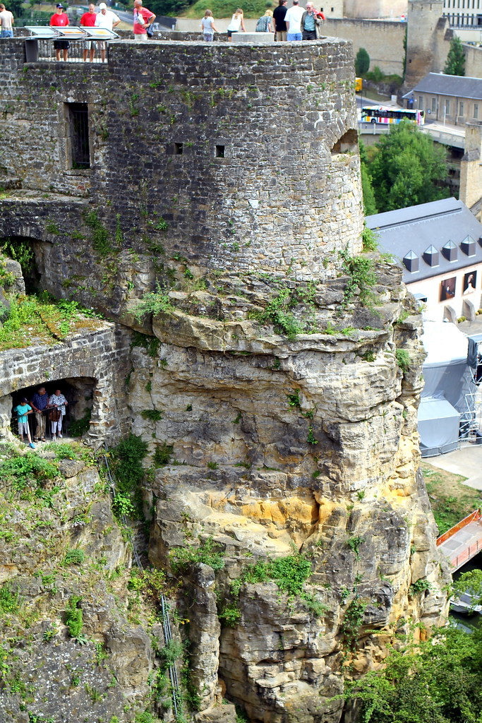 Luxembourg City (28)
