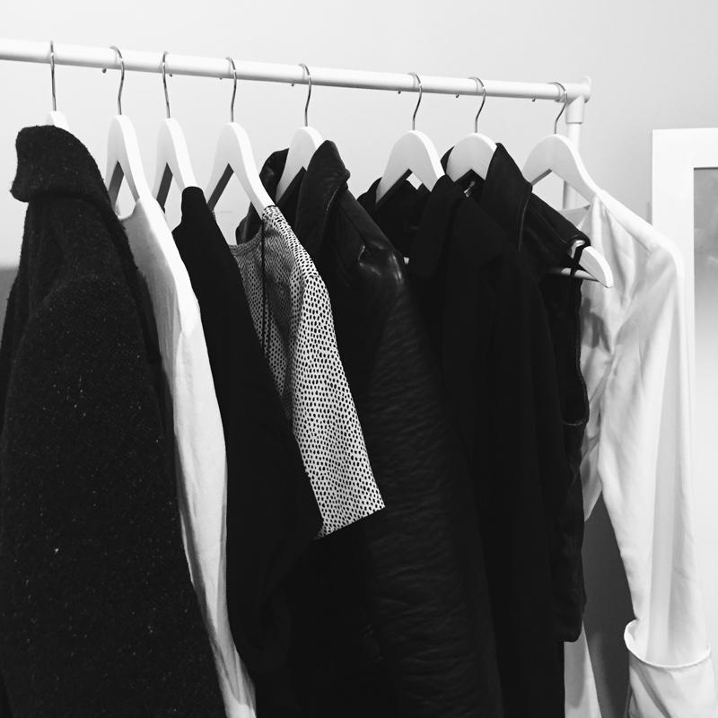 StolenInspiration.com   New Zealand Fashion Blog   Kendra Alexandra   Stolen Inspiration