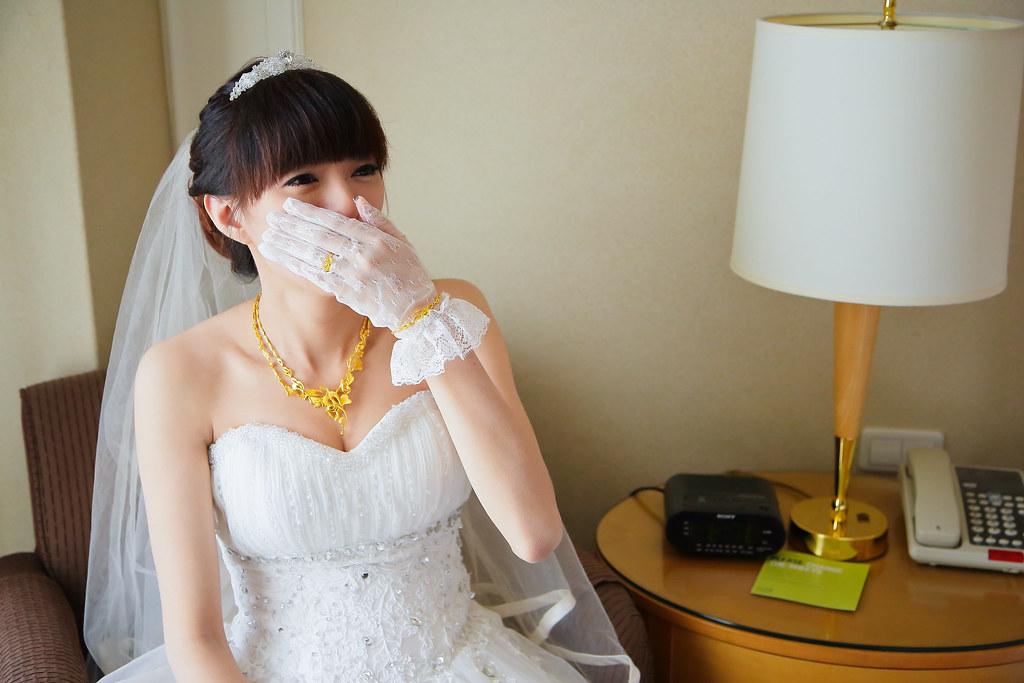 浩恩 琳毓_結婚儀式寫真 _ 174