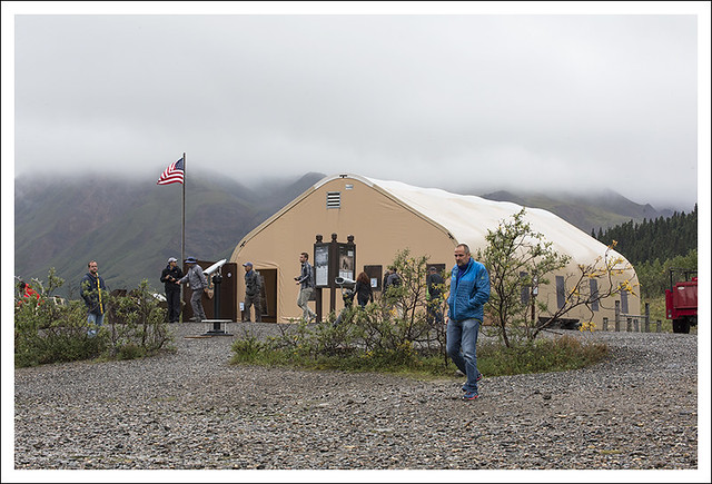 Denali 2015-08-12 14 (Toklat River Station)
