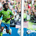16082015_SFC_ORLANDO_JHG-48 by Sounders FC Photo Archives