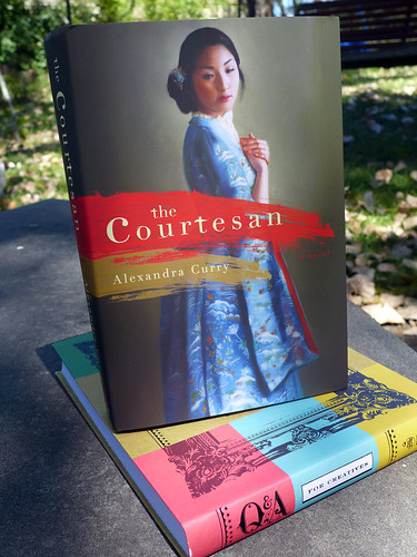 2015-08-24 - Book Mail - 0004 [flickr]