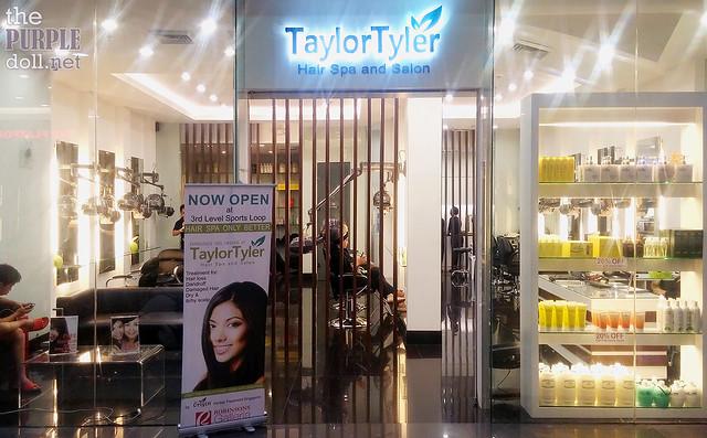 Taylor Tyler 01