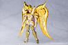 [Comentários]Saint Cloth Myth EX - Soul of Gold Mu de Áries 20934943578_4b503a12d9_t