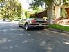 2001 Lamborghini Diablo VT 6.0 by lucre101