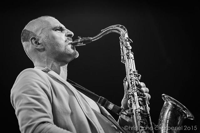 Lionel Martin-raw-ndf-2015-106