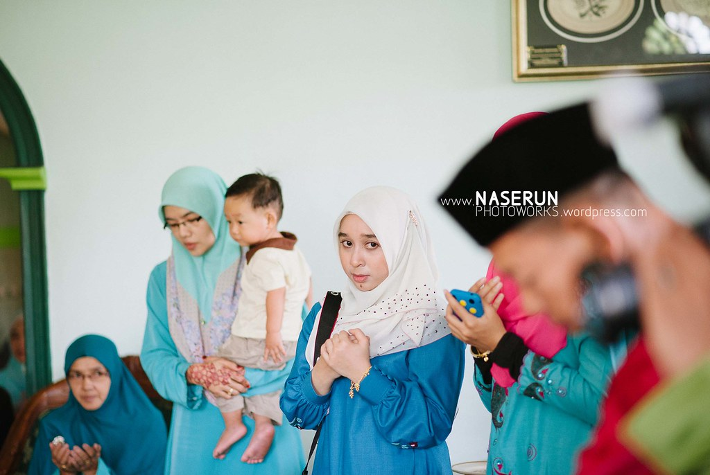 Najwa+Mus 64