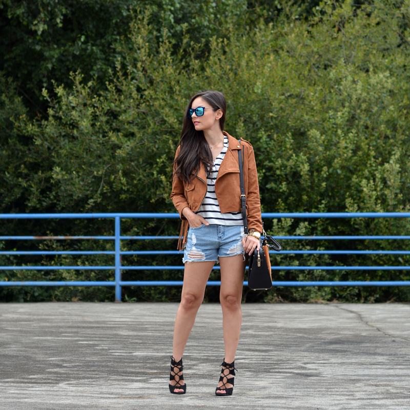 zara_ootd_outfit_shorts_01