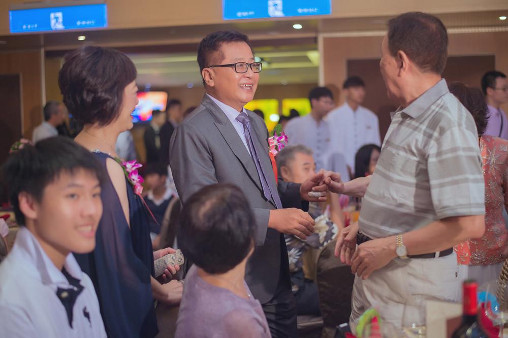 20150718台北花園酒店婚禮記錄 (675)