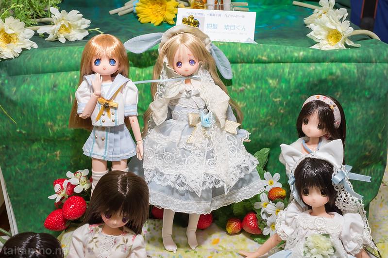 Dollshow44浜松町FINAL-1294-DSC_1282