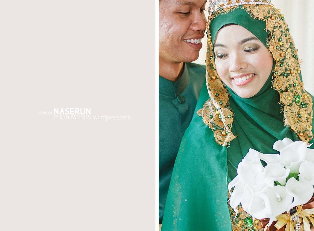 Najwa+Mus 76