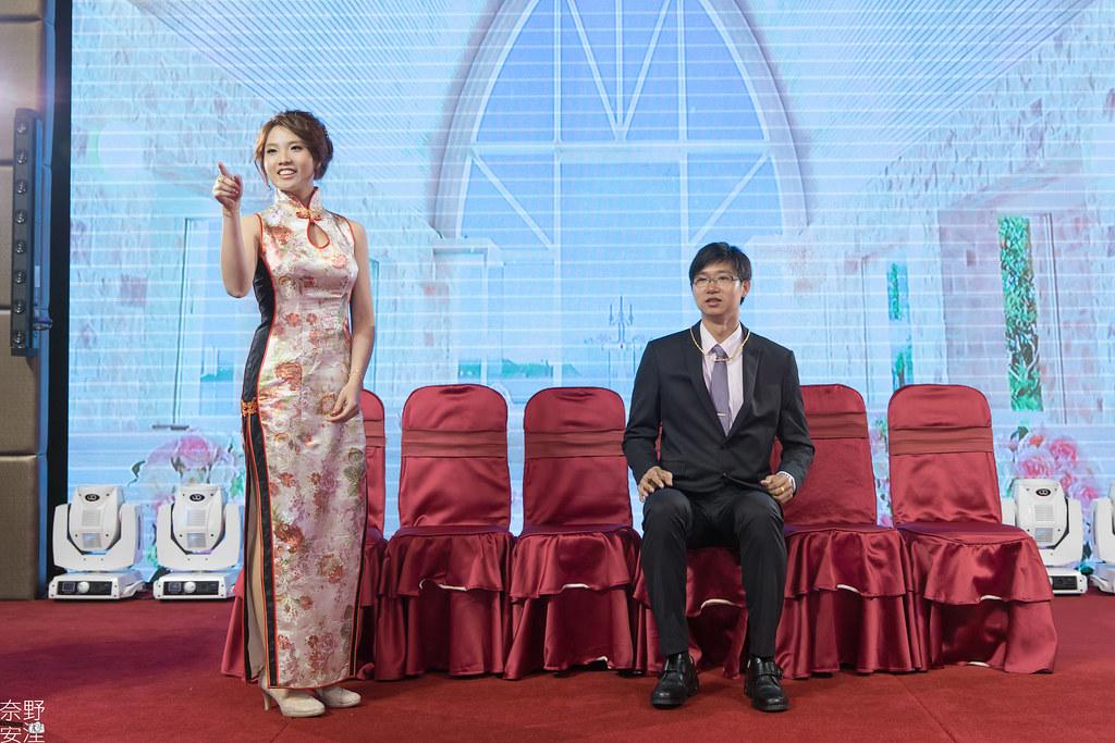 台南婚攝-文定午宴-俊成&文琪-X-台南夢時代雅悅會館-(40)