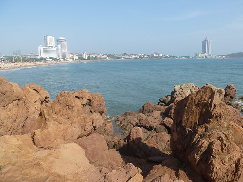 CH-Qingdao-Plage #1 (9)