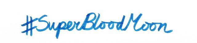 SuperBloodMoon