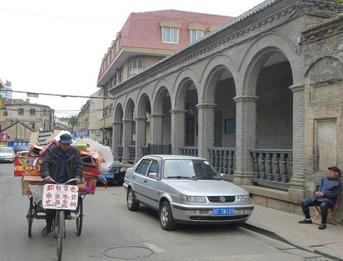 CH-Yantai-Port (25)