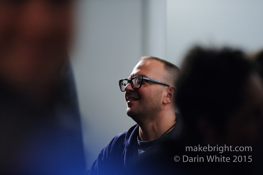 Cory Doctorow at UW - Oct 2015-116