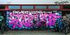 HH-Graffiti 2690
