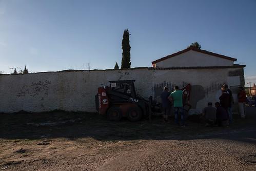 Prospección en Alcañices (Zamora) (14)