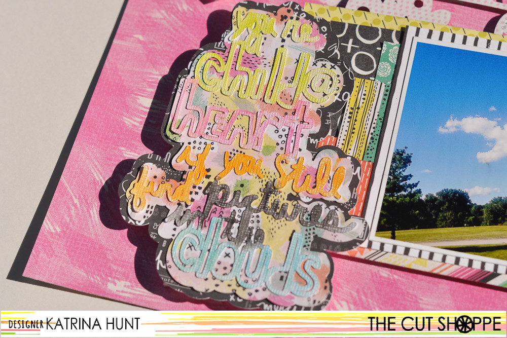 You_Are_Stil_A_Child_At_Heart_Basic_Grey_The_Cut_Shoppe_Katrina_Hunt_1000Signed-2