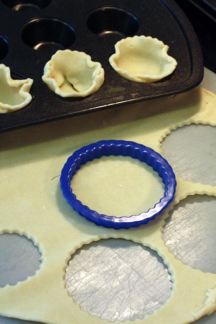 Recipe_Cut-Crusts