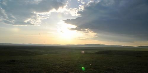 127 Viaje al oeste de Mongolia (12)