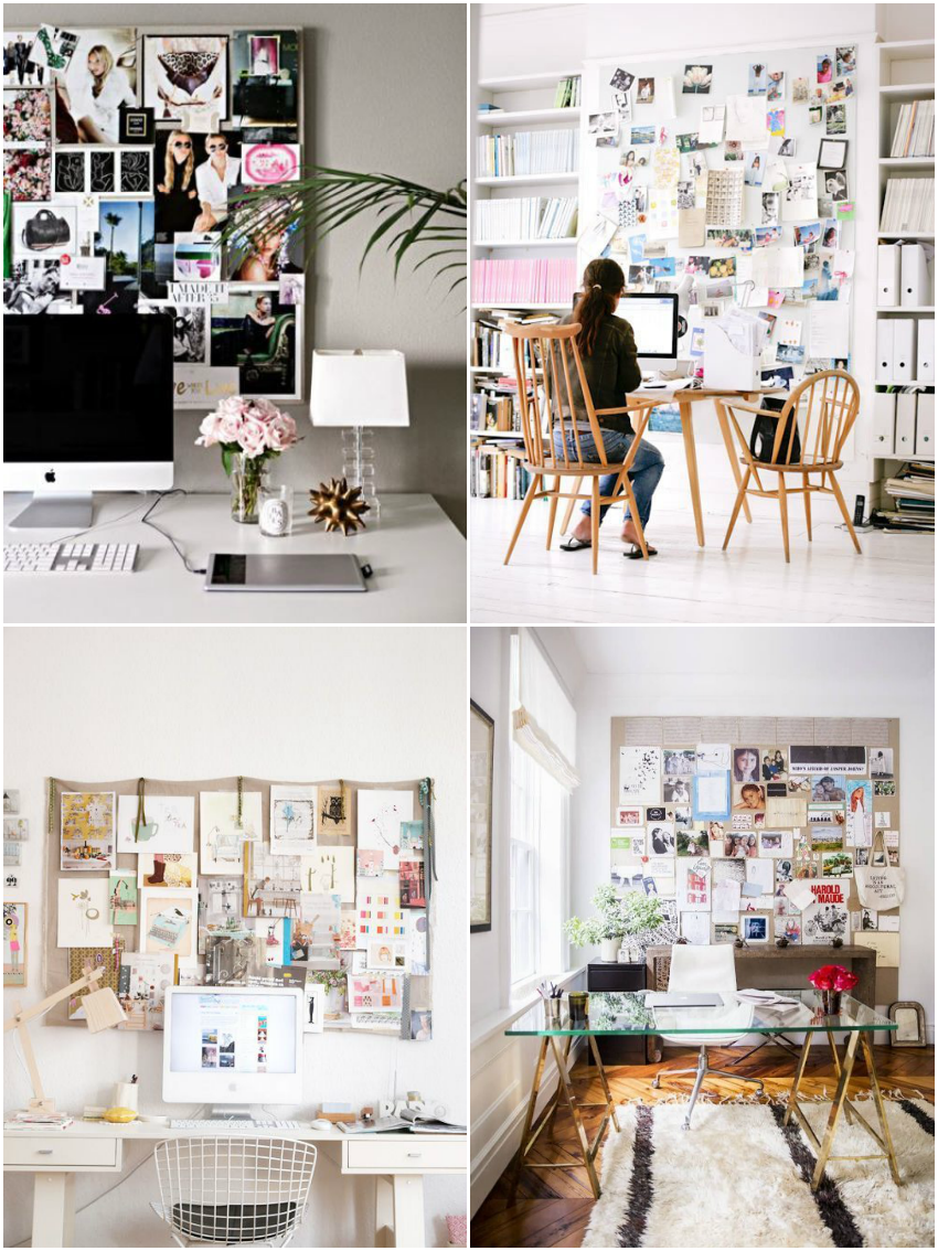 moodboard-ideas