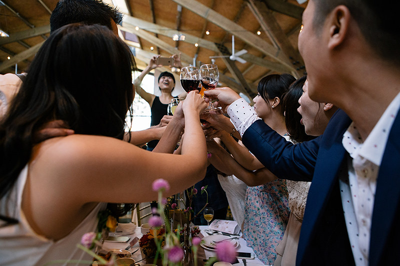 _顏氏牧場,後院婚禮,極光婚紗,海外婚紗,京都婚紗,海外婚禮,草地婚禮,戶外婚禮,旋轉木馬_0237